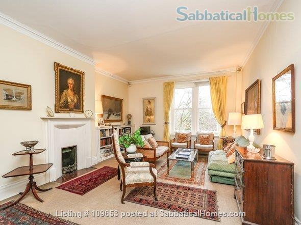 SabbaticalHomes Home For Rent Knightsbridge SW48X 48PB United Awesome 2 Bedroom Flat For Rent In London Interior