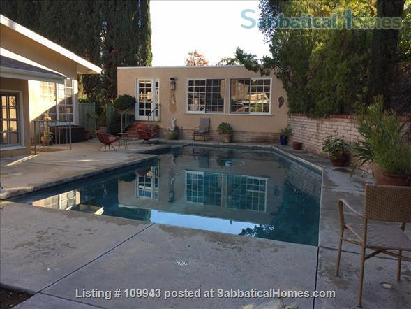 sabbaticalhomes home for rent los angeles california 91316 united
