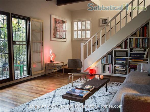 Sabbaticalhomes home for rent or house to share los angeles california united states of for 3 bedroom house for rent los angeles