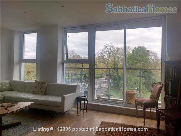 sabbaticalhomes home for rent or house to share london e2 0sx