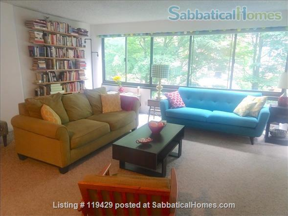 Sabbaticalhomes Home For Rent Or Home Exchange House Swap