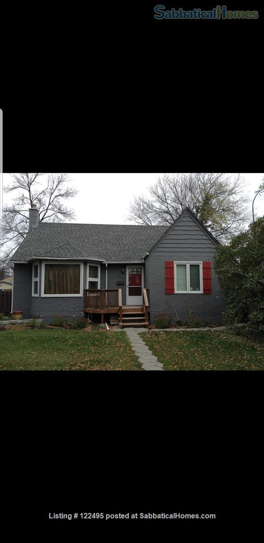 Enjoyable Sabbaticalhomes Home For Rent Winnipeg Manitoba R3L 1S5 Download Free Architecture Designs Momecebritishbridgeorg