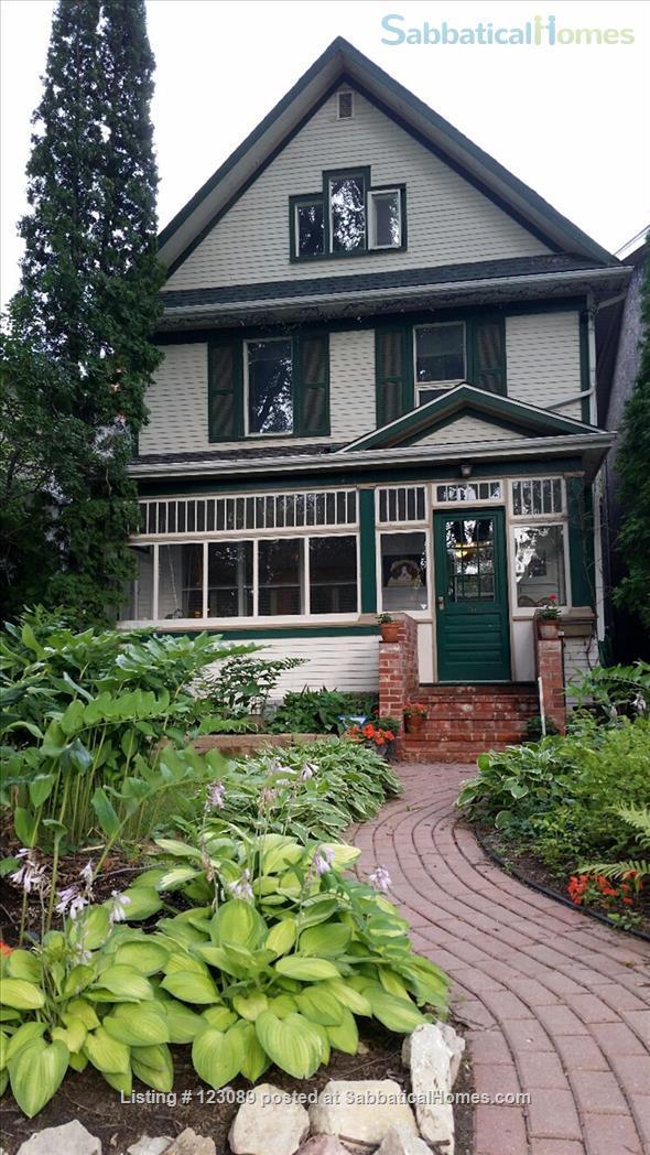 Basement For Rent In Saskatoon sabbaticalhomes - home for rent saskatoon saskatchewan s7n 0j4