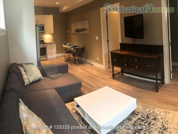Basement For Rent Vancouver sabbaticalhomes - home for rent vancouver british columbia v5w 1e7