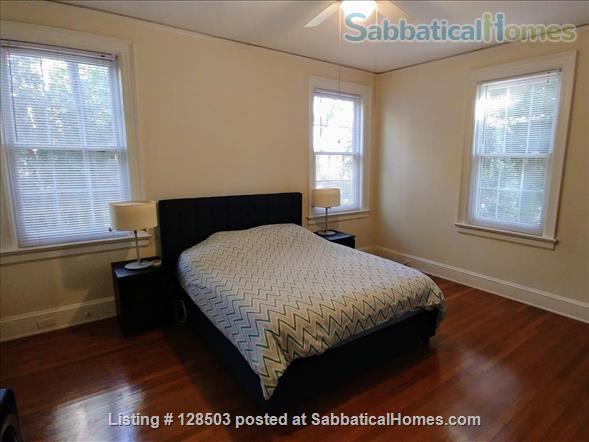 Sabbaticalhomes Home For Rent Atlanta Georgia 30306 United States Of America Beautiful 2 Bedroom Apartment For Sublet