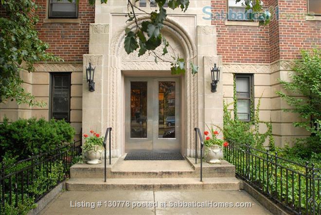 Sabbaticalhomes Home For Rent Boston Massachusetts 02135