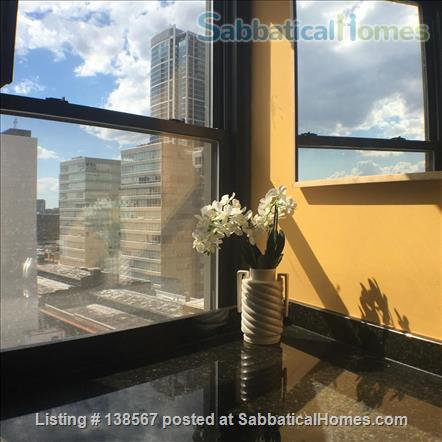 Sabbaticalhomes Home For Rent Philadelphia Pennsylvania 19103 United States Of America Amazing Opportunity Spectacular Penthouse Furnished,Rustic Interior Home Design Styles