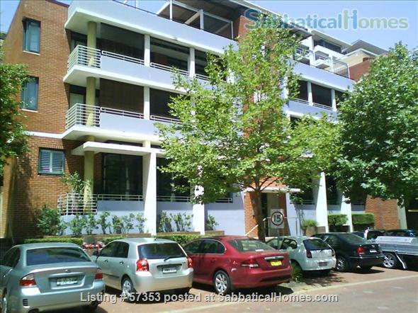 sydney australia homes to rent - photo#20