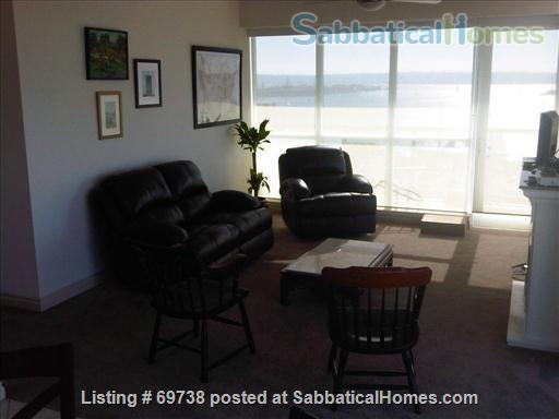 San diego california united states - 2 bedroom homes for rent in san diego ...