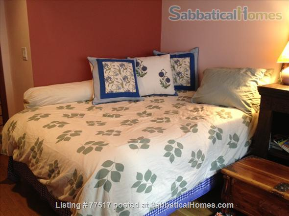 SabbaticalHomes Home For Rent New York New York 10009 United States Of Amer