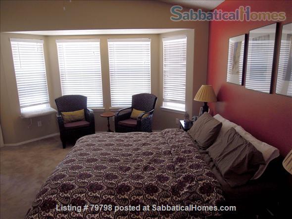 79798 home rent house rental albuquerque newmexico united states of