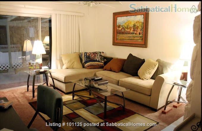 SabbaticalHomes - Home for Rent Redlands California 92373 United