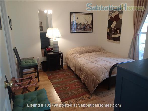 Sabbaticalhomes Home For Rent Or House To Share Chapel Hill North Carolina 27517 United States