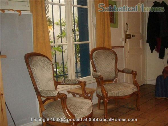 SabbaticalHomes com - Academic Home Rental Exchange Sitting
