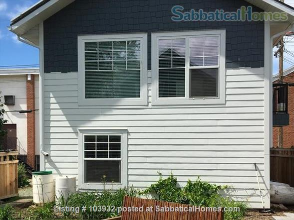 Sabbaticalhomes Com Edmonton Canada House For Rent Furnished Home Rentals Lettings And Sublets Edmonton