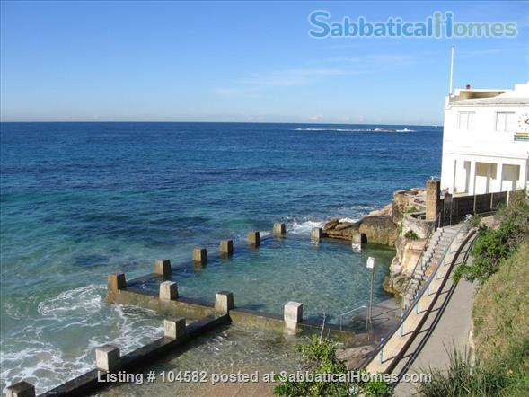 Homes For Rent In Coogee Nsw