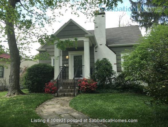 Bloomington United States Of America House For Rent Furnished Home