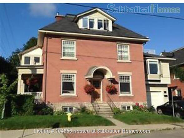ottawa canada home exchange house for rent house swap home exchange