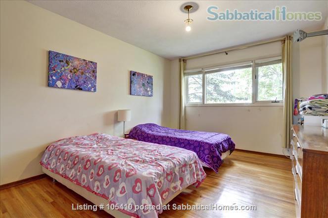 modern bedroom furniture calgary sabbaticalhomes home for rent calgary alberta t2s 1b2 canada - Modern Bedroom Furniture Calgary