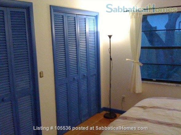 Sabbaticalhomes Home For Rent Or Home Sitting Tampa Florida 33617