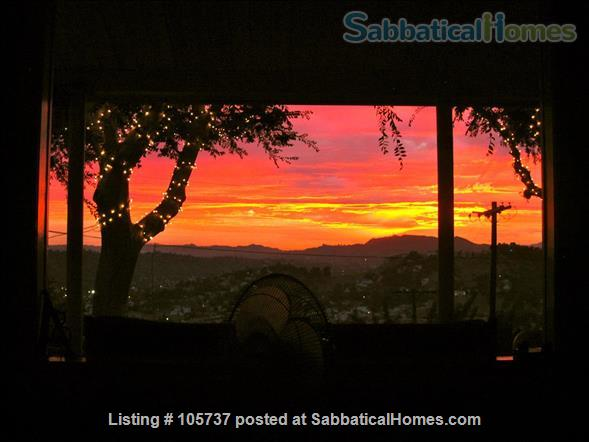 SabbaticalHomes Home For Rent Los Angeles California 90031 United States Of