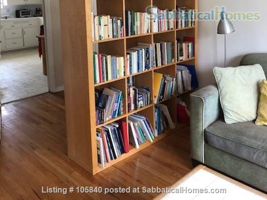 sabbaticalhomes home for rent or home sitting los angeles