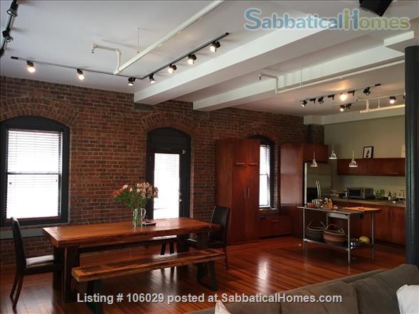 sabbaticalhomes com new haven connecticut united states of america