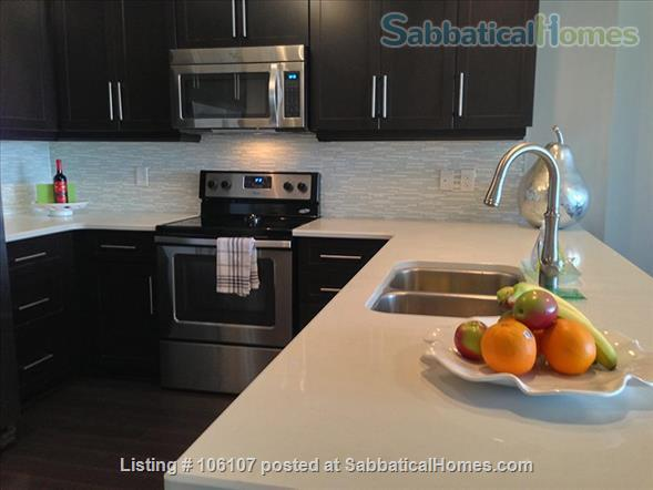 Sabbaticalhomes Home For Rent Guelph Ontario N1h 2z6 Canada Fully Furnished Equipped Exec