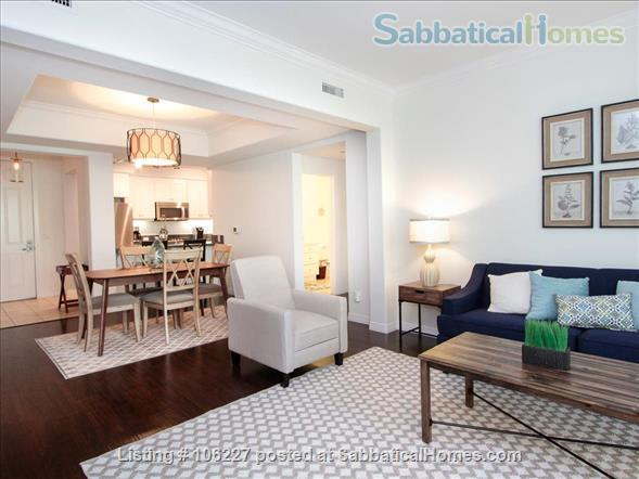 sabbaticalhomes home for rent san diego california 92108 united