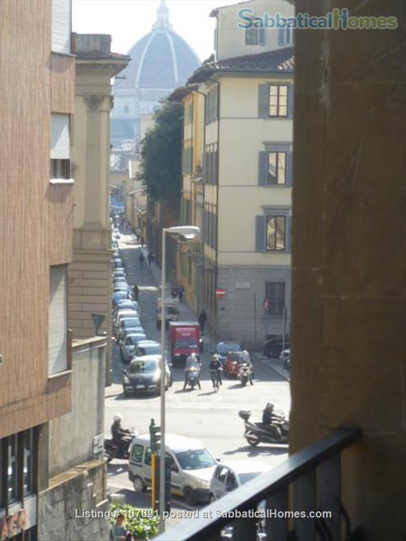 Sabbaticalhomescom Florence Italy Home Exchange House For Rent
