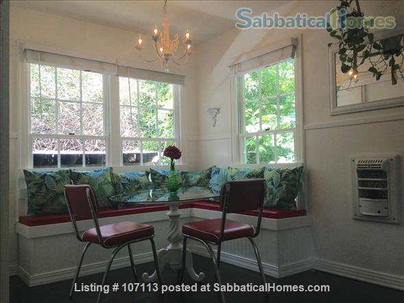 SabbaticalHomes - Austin Texas United States of America House