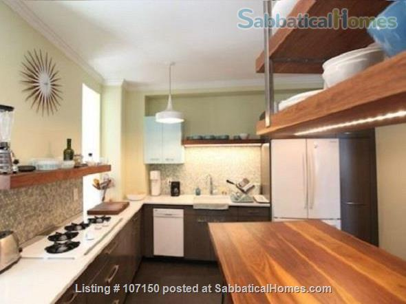 SabbaticalHomes Home For Rent New York New York 10034 United States Of Amer