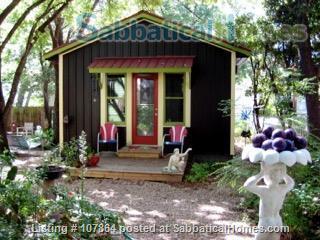 Admirable Sabbaticalhomes Com Austin Texas United States Of America Home Interior And Landscaping Pimpapssignezvosmurscom