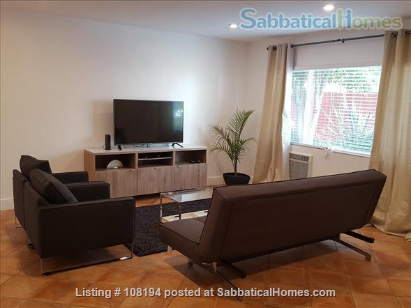 sabbaticalhomes home for rent los angeles california 90034 united