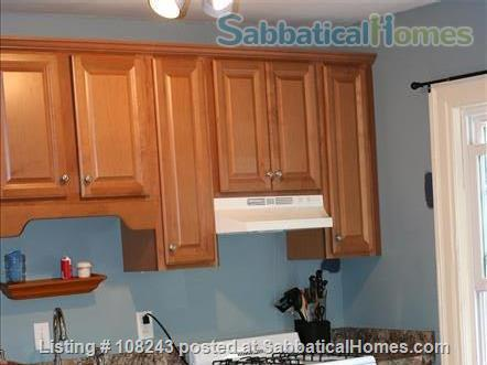 sabbaticalhomes home for rent boston massachusetts 02130 united
