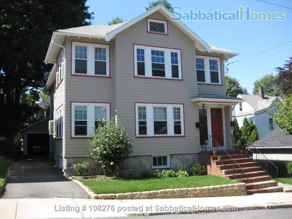 sabbaticalhomes home for rent boston massachusetts 02131 united