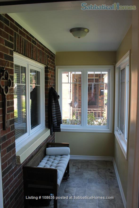 Furnished Room For Rent In Hamilton Ontario