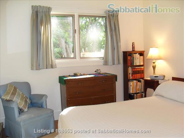 five bedroom houses for rent trend home design and decor five bedroom house for rent new ghana property