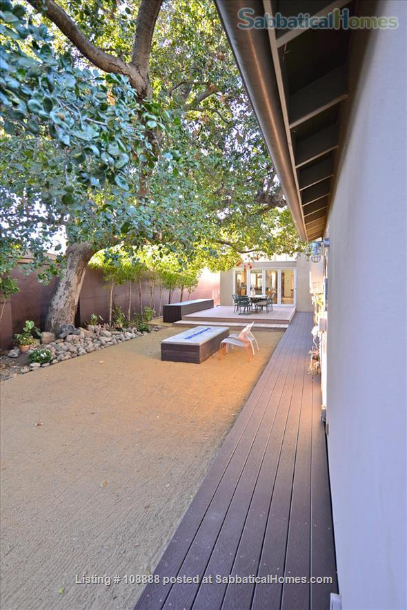 SabbaticalHomes Home For Rent Los Angeles California 90042 United States Of