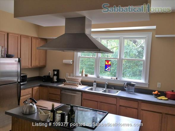 Athens (GA) United States  City new picture : SabbaticalHomes Home for Rent Athens Georgia 30601 United States of ...