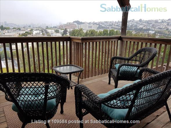 SabbaticalHomes com - Academic Homes and Scholars available in