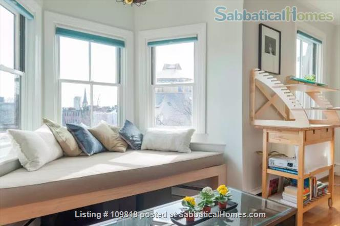 sabbaticalhomes home for rent boston massachusetts 02116 united