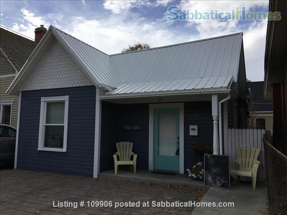 sabbaticalhomes com salt lake city utah united states of america