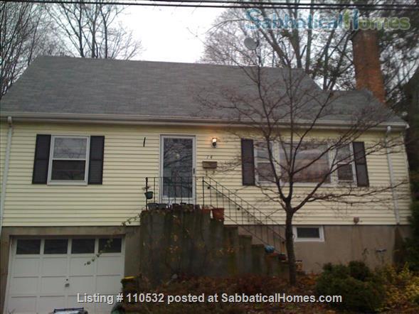 Sabbaticalhomes home for rent boston massachusetts for American homes for rent