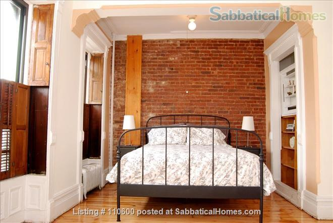 furnished rentals brooklyn new york new york unfurnished apartment
