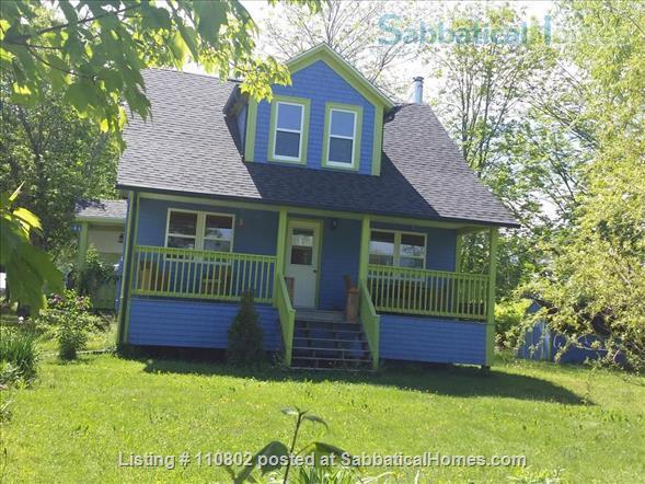 sabbaticalhomes home for rent chester nova scotia canada charming rh sabbaticalhomes com