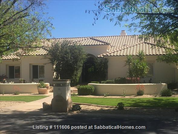 houses for rent in tempe az near asu best home interior