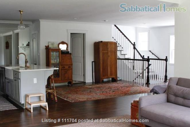 Sabbaticalhomes Home For Rent Nashville Tennessee 37216 United
