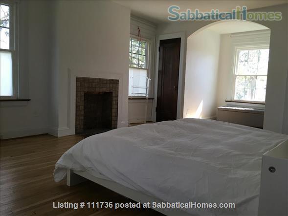 sabbaticalhomes - home for rent columbus ohio 43214 united states