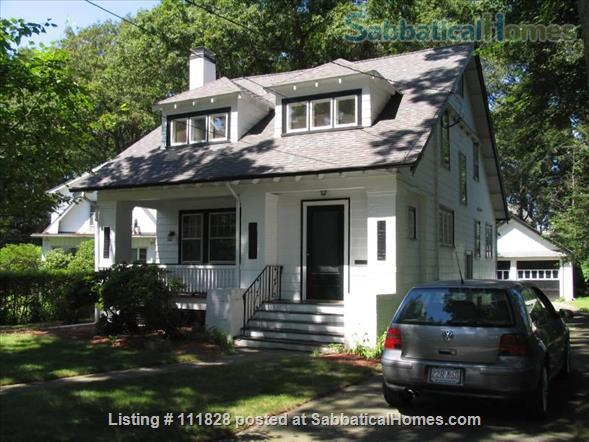 sabbaticalhomes home for rent newton massachusetts 02458 united